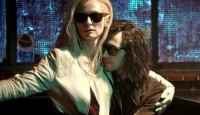 Only Lovers Left Alive Images