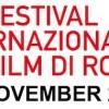Rome Festival