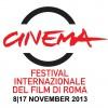 Rome Film Festival 2013