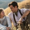 SAVING MR. BANKS Colin Farrell