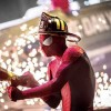 THE AMAZING SPIDER-MAN 2 Image 01