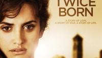 TWICE BORN Movie