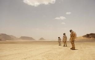 The Last Days on Mars Image 09