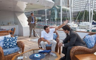 The Wolf of Wall Street Image 02