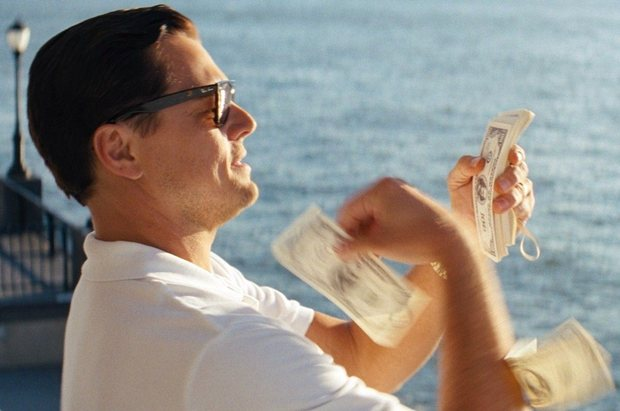 The Wolf of Wall Street Image 04