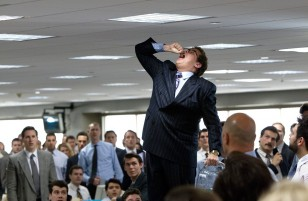 The Wolf of Wall Street Image 05
