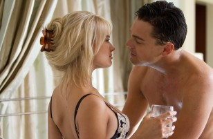The Wolf of Wall Street Image 07