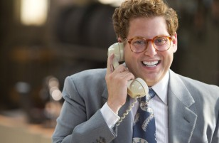 The Wolf of Wall Street Image 10