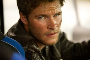 Transformers Age of Extinction Image 01