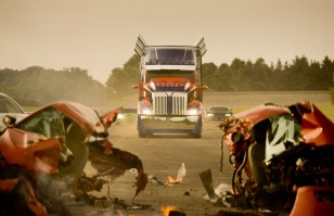 Transformers Age of Extinction Image 04