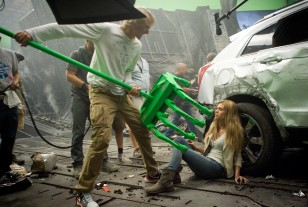 Transformers Age of Extinction Image 06