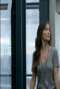 Almost Human - S1E2 HDcaps - Minka Kelly