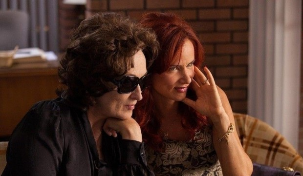 August Osage County Image 03