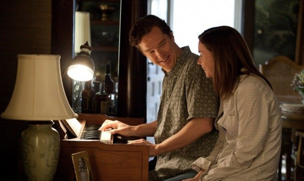 August Osage County Image 04