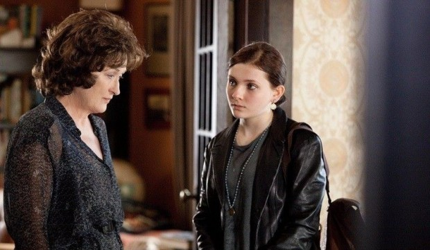 August Osage County Image 06
