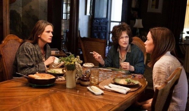 August Osage County Image 07