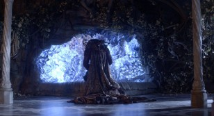 Beauty and the Beast 2014 Movie Image 04