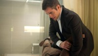 Jack Ryan Shadow Recruit Image 01