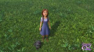 Legends of Oz Dorothy's Return Image 06