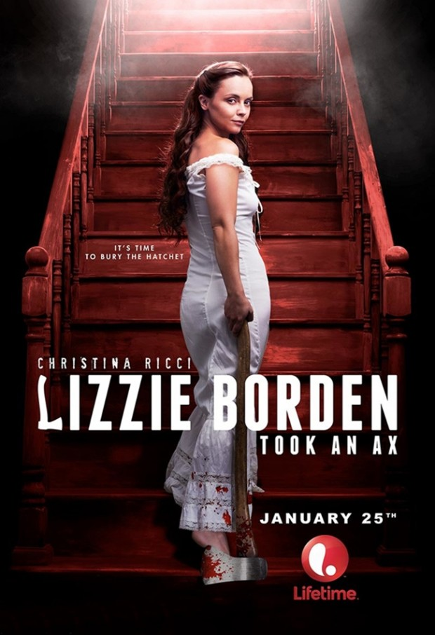 an overview of the case of lizzie borden in the united states This video is unavailable watch queue queue watch queue queue.
