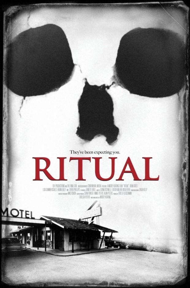 RITUAL Poster 02