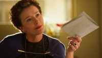 SAVING MR. BANKS Image 03