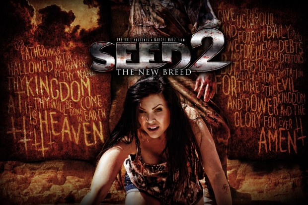 Seed 2 The New Breed Image 01