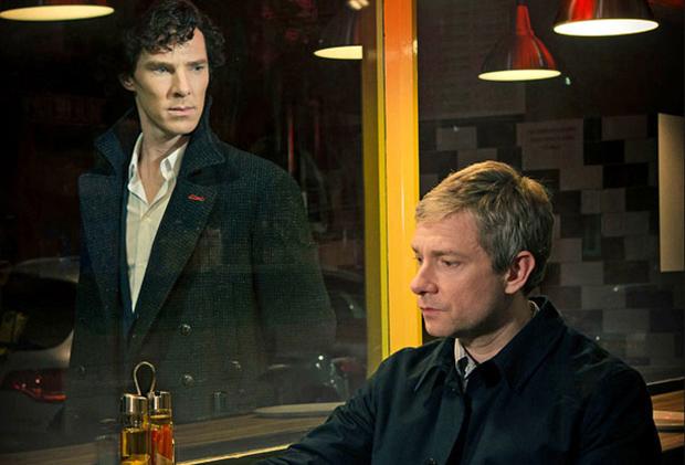 Sherlock Season 3 Download 720p Torrents - challengecamfort's blog