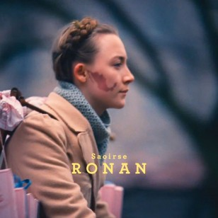 The Grand Budapest Hotel Image 04