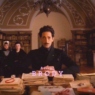 The Grand Budapest Hotel Image 05