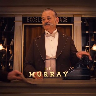 The Grand Budapest Hotel Image 07