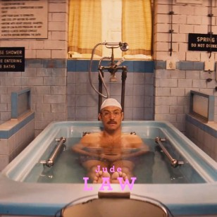 The Grand Budapest Hotel Image 11