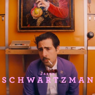 The Grand Budapest Hotel Image 12