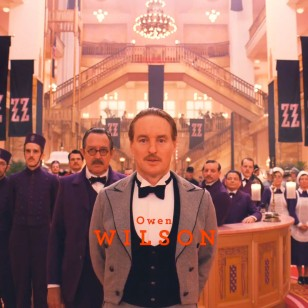 The Grand Budapest Hotel Image 16