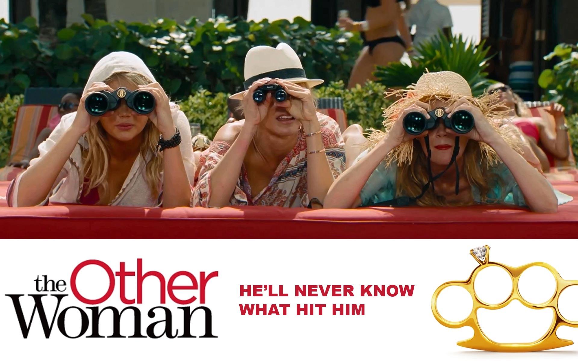 Кадры из фильма смотреть фильм другая женщина фильм 2014 смотреть