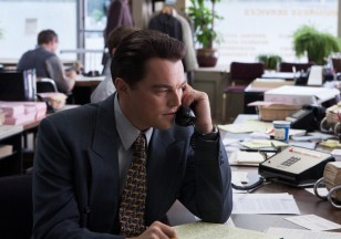 The Wolf of Wall Street Image 08