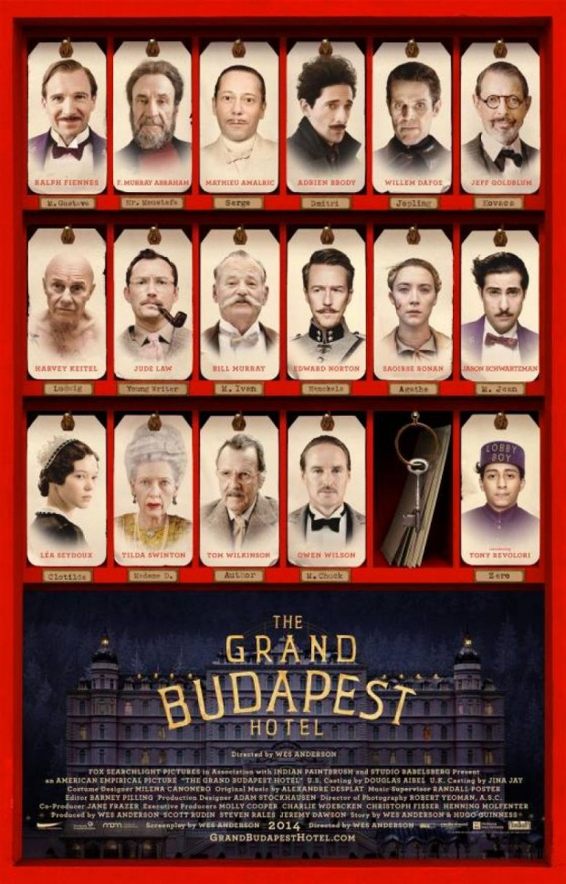 The_Grand_Budapest_Hotel_Poster