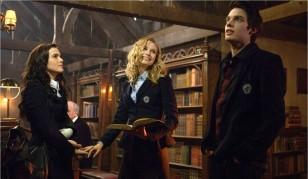 Vampire Academy Image 07