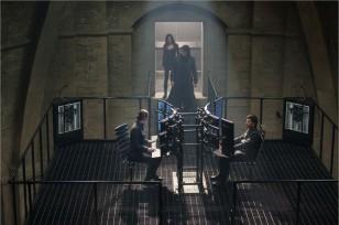 Vampire Academy Image 10