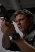 Almost Human 1.06