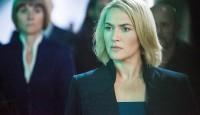 Divergent Movie Photo