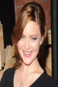 Holliday Grainger - THE HOBBIT: THE DESOLATION OF SMAUG Premiere in Hollywood Photos