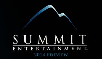 Summit Entertainment 2014 Preview