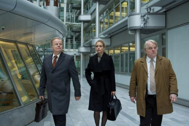 A MOST WANTED MAN Image 01