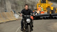 Jack Ryan Shadow Recruit Image 13