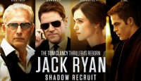 Jack Ryan Shadow Recruit Image 14
