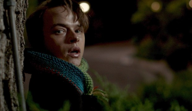 LIFE AFTER BETH Image 01