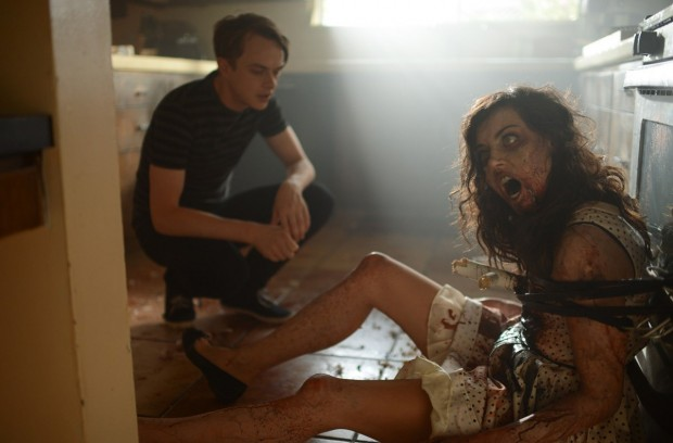LIFE AFTER BETH Image 03