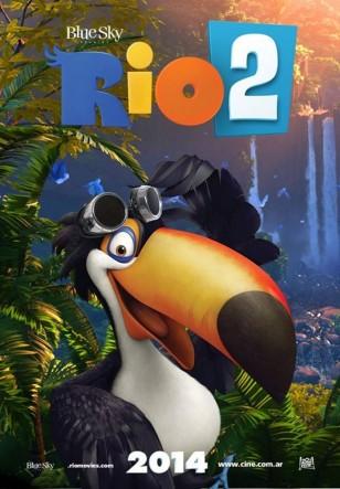 RIO 2 Poster 01 (10)