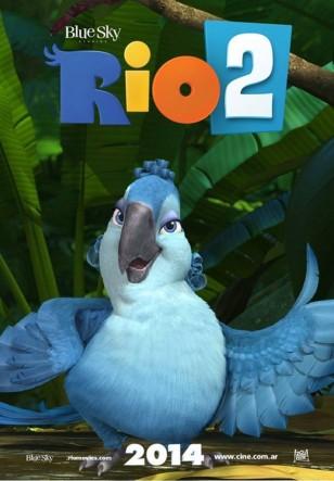 RIO 2 Poster 01 (11)